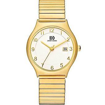 Danish design ladies watch IV06Q985