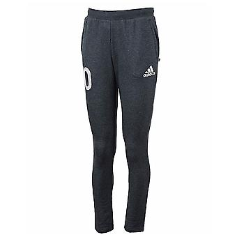 Adidas Tanip Sweat AZ9717 training all year men trousers