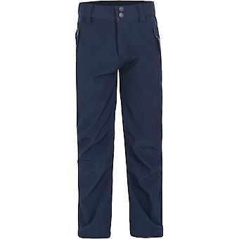 トレスパス女の子ギャロウェイ防風軽量ソフトシェル パンツ ズボン