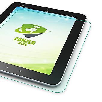 Premium 0.4 mm herdet glass sjokk Protector for Samsung Galaxy tab S3 9,7 T820 T825