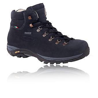 Zamberlan 320 nya Trail Lite Evo Gore-Tex Walking stövlar - SS19