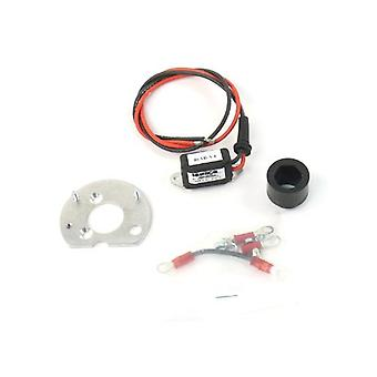 PerTronix 1665A Ignitor for Toyota 6 Cylinder