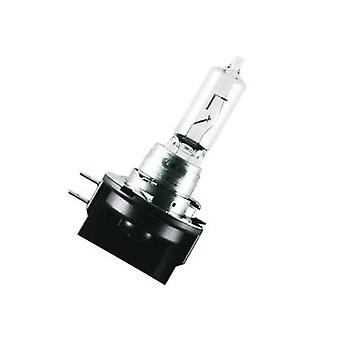 OSRAM Halogen bulb Original Line H9B 65 W