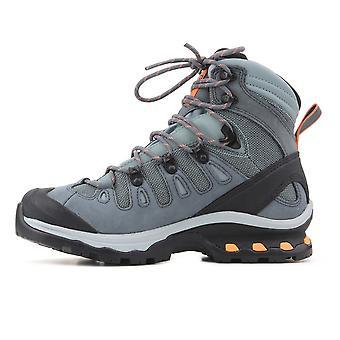 Zapatos Salomon Quest 3 4 Gtx 401566
