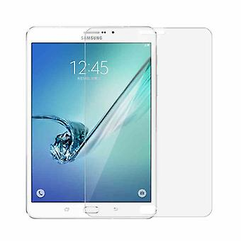 Samsung Galaxy tab S2 8.0 screen protector 9 H laminated glass tank protection glass tempered glass