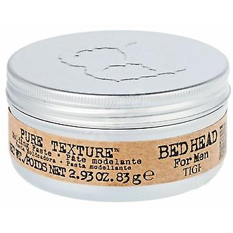 Bed Head Men's Pure Texture Molding Paste (Hair care , Styling products)