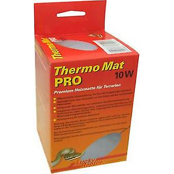 Lucky Reptile Reptile Thero Mat Pro (Reptiles , Heaters , Thermal Blankets)