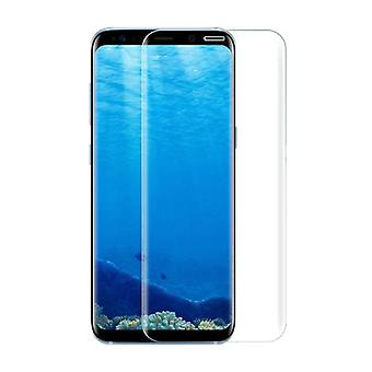 Stuff Certified ® Screen Protector Samsung Galaxy S9 Plus Tempered Glass Film