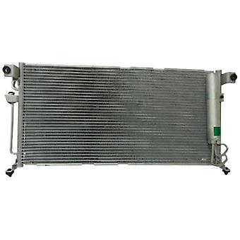 OSC Cooling Products 3398 New Condenser
