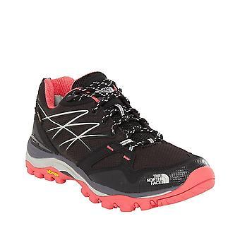 De North Face Hedgehg FP Gtx T0CXT45VF alle jaar vrouwen schoenen trekking