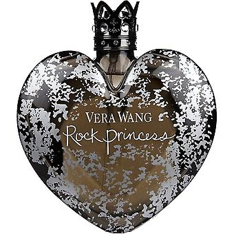 Vera Wang Rock Princess Edt 100 ml