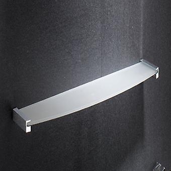 Gedy Kent Glass hylle Chrome 5519 60 13