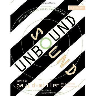 Sound Unbound: Culture et musique numérique échantillonnage