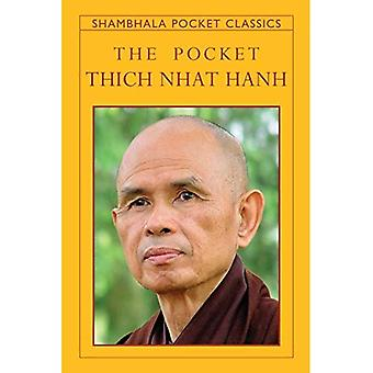 De Pocket Thich Nhat Hanh (Pocket klassiek)