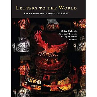 Letters to the World: From the Wom-po Li