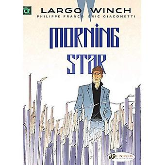 Morning Star (Largo Winch)