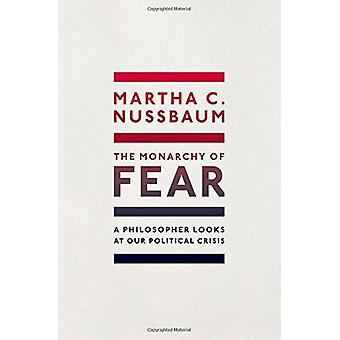 النظام ملكي الخوف-فيلسوف يبحث في ازمتنا السياسية قبل
