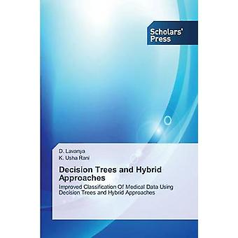 Decision Trees and Hybrid Approaches by Lavanya D.
