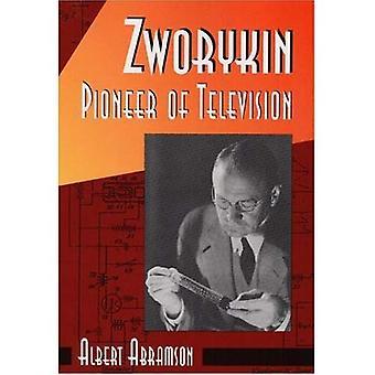 Zworykin, pionnier de la télévision: écrits par des hommes sur les femmes et le mariage en Angleterre, 1500-1640