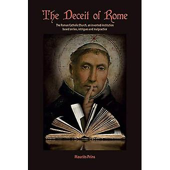 Deceit of Rome