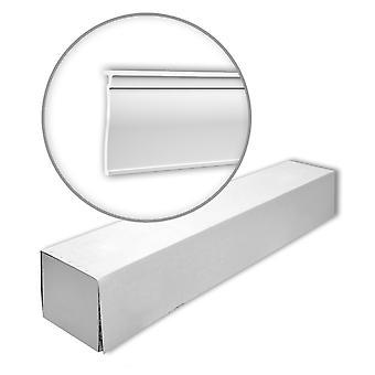 Panel mouldings Profhome 151601-box