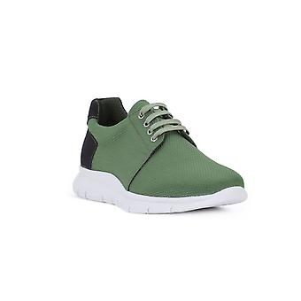 Frau 09S1 09S1SALV chaussures homme