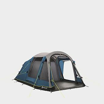 New Outwell Ocala 5A Family Tent Blue