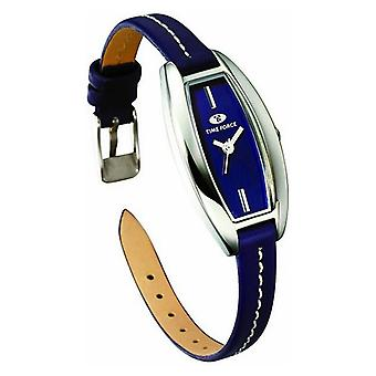 Shows woman Time Force TF2568L-03 (21 mm)
