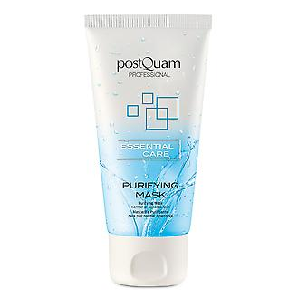 Purifying Mask 150ml (Normal/Sensitive Skin)