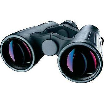 Binoculars Walther Outlander 10 x 42 42 mm Black