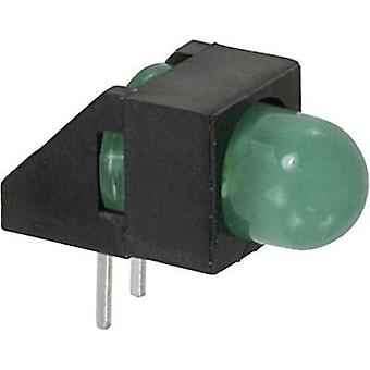 LED component Green (L x W x H) 11.07 x 9.02 x 6.21 mm Broadcom