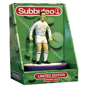 Subbuteo Figure Collectable Blanca (18 Cms.) (Toys , Action Figures , Dolls)