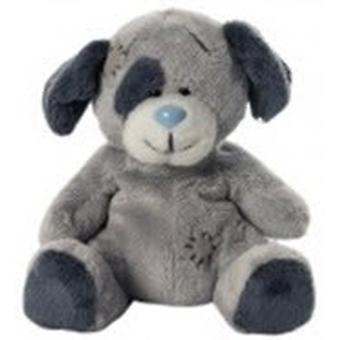 Pluche Me to You: hond 10 cm