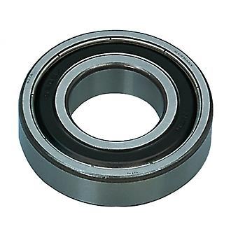 S.K.F. Bearing Original Party Number 6306 2RS1-C3