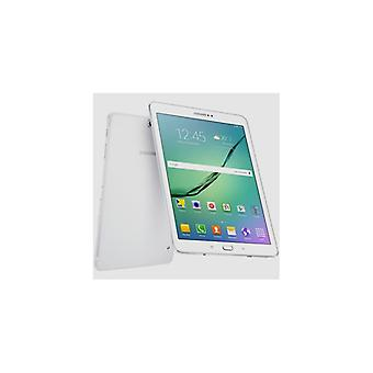 SAMSUNG GALAXY TAB S2 9.7 T819 32 GB 4 g + WIFI wit