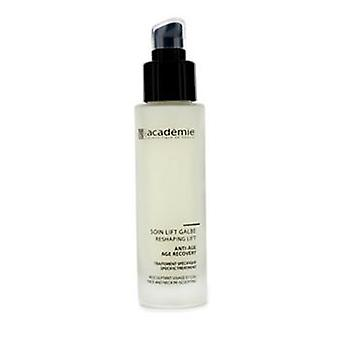 Scientific System Reshaping Lift For Face & Neck - 50ml/1.7oz