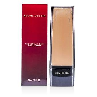 Kevyn Aucoin The Sensual Skin Tinted Balm - # SB05 - 30ml/1oz