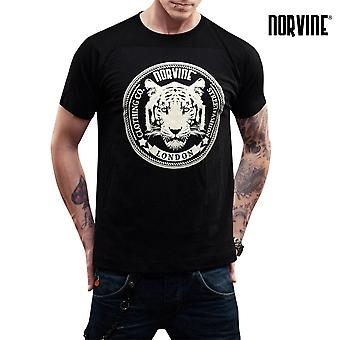 Norvine T-Shirt Tiger