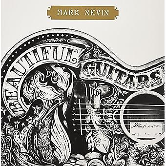 Mark Nevin - smukke guitarer [Vinyl] USA import