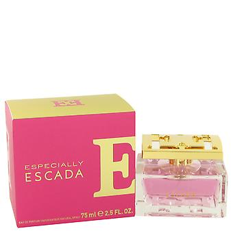 Escada Women Especially Escada Eau De Parfum Spray By Escada