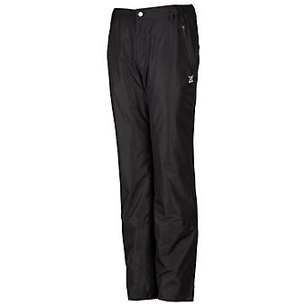 TAO Men Spectral Pants Multisport Hose - 85006-700