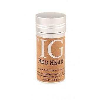 TIGI Bed Head Tigi Bed Head Stick BOF Cool les gens de cire