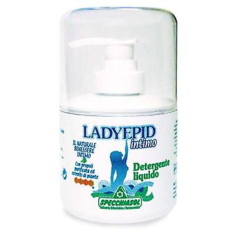 Specchiasol Lady Gel 200Ml Epid. (Hygiene and health , Intimate hygiene , Soaps)