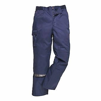 Portwest - Workwear Multi Pocket Hose