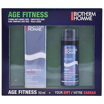 Biotherm Age Fitness Pack 2 Pieces (Hygiene and health , Gifts & packs)
