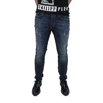 Diesel Tepphar 0852G Jeans