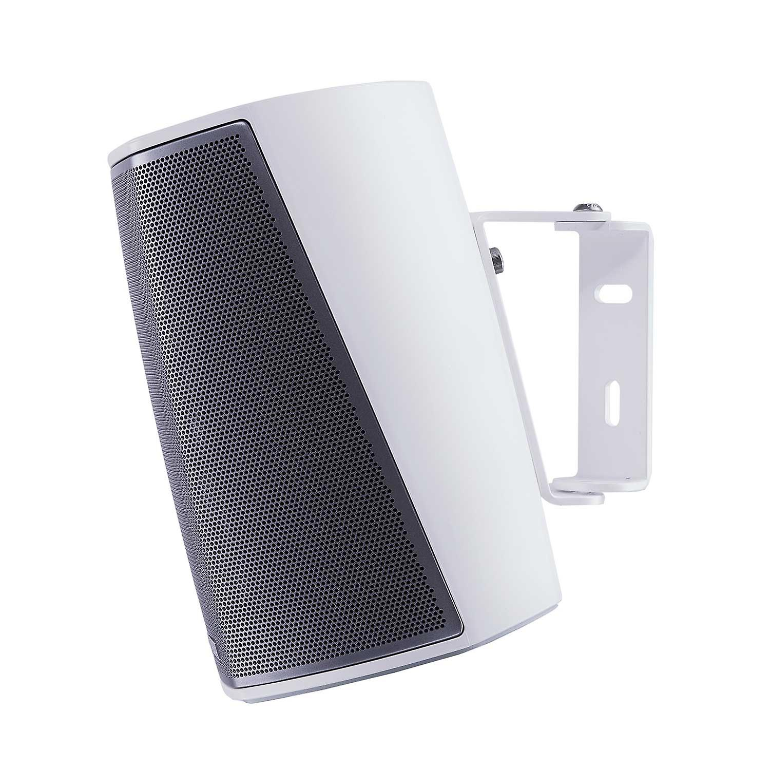 Vebos wall mount Denon Heos 1 white 15 degrees