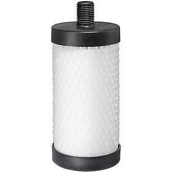 **SALE**Katadyn Camp Series Replacement Filter