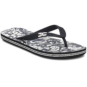 DC Spray Graffik 303276BCA universal  men shoes