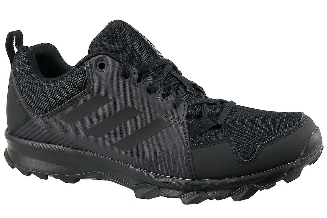 Adidas Terrex Tracerocker S80898 chaussures de Running pour homme